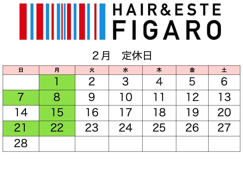 http://figaro-hair.com/blog/%EF%BC%92%EF%BC%90%EF%BC%92%EF%BC%91%E3%80%81%EF%BC%92_0001.jpg