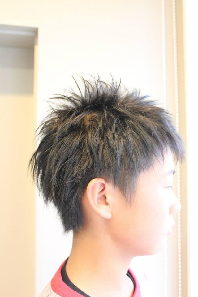 http://figaro-hair.com/blog/1012739_741987799224899_6002511848938123716_n.jpg