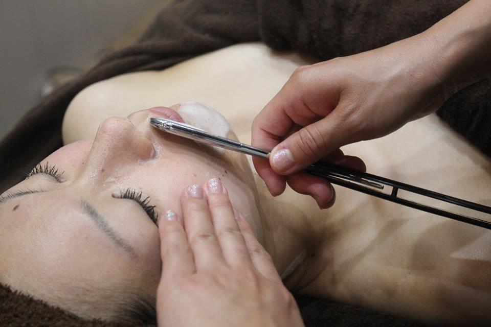 http://figaro-hair.com/blog/12190081_904783659611978_1969651480899496715_n.jpg