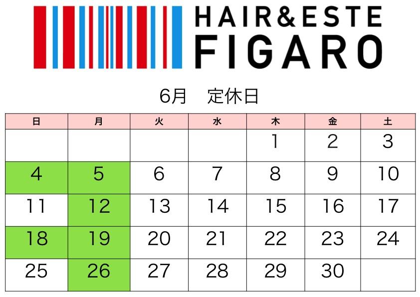 http://figaro-hair.com/blog/2017%2C6_0001.jpg