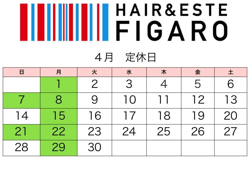 http://figaro-hair.com/blog/2019%2C4.jpg