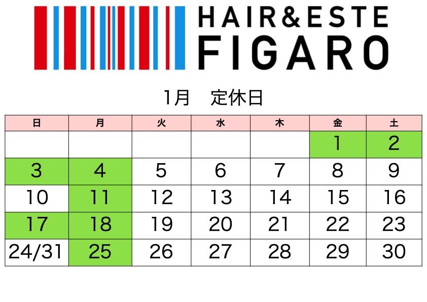 http://figaro-hair.com/blog/2021.1_0001.jpg