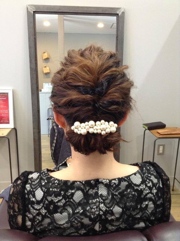 http://figaro-hair.com/blog/IMG_0329-thumb-620x830-4260.jpg