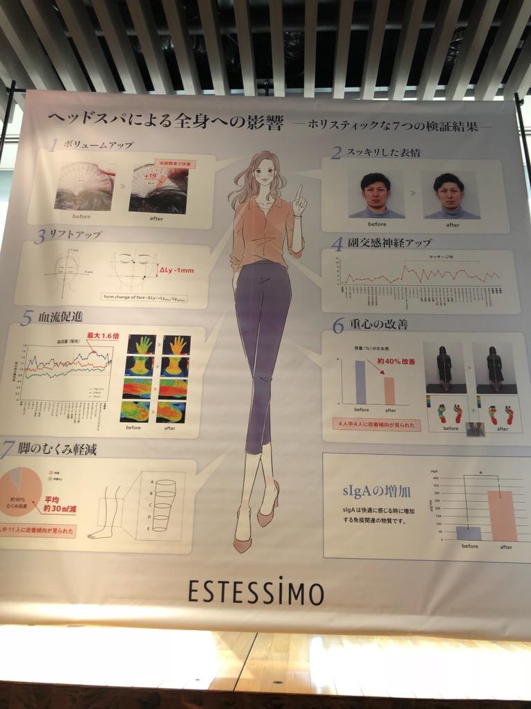 http://figaro-hair.com/blog/IMG_5829.jpg