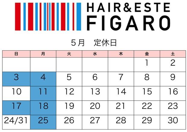 2015.5月jpg.jpg
