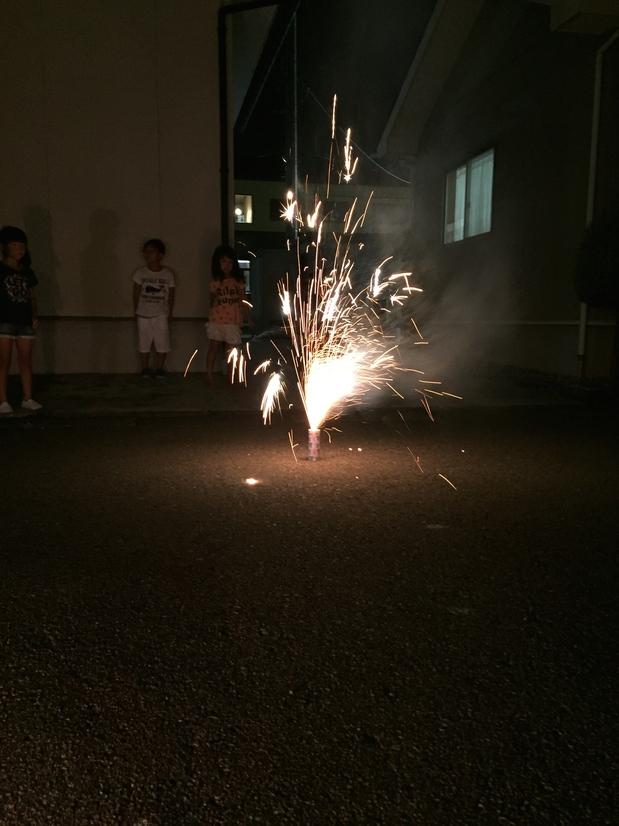 花火2.jpg