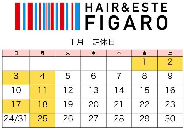 2016.1.jpg