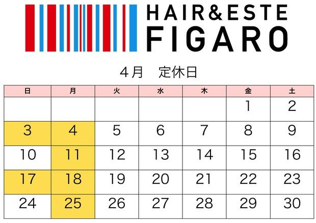 2016、4.jpg