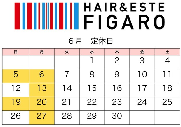 2016,6.jpg