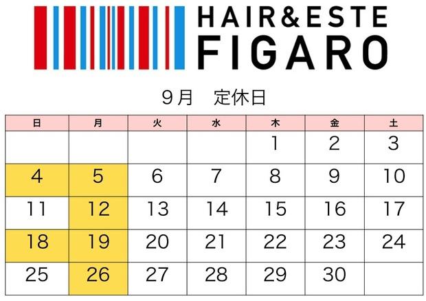 2016、9月.jpg