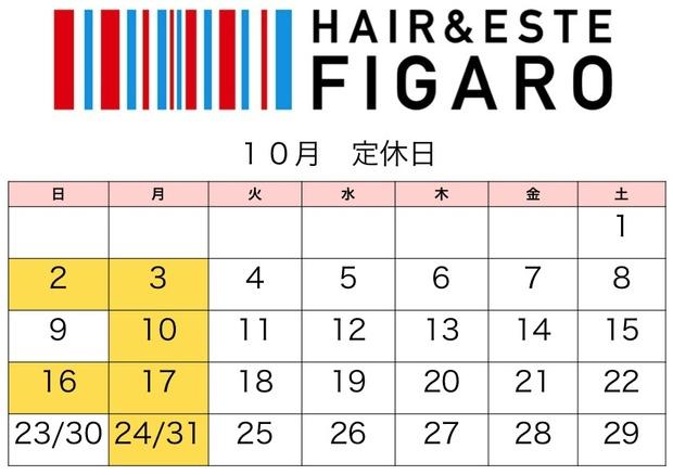 2016,10_0001.jpg