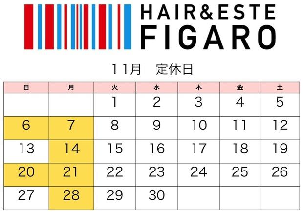 2016.11_0001.jpg