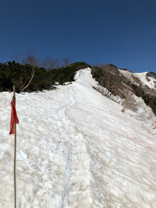 燕 雪渓.jpg