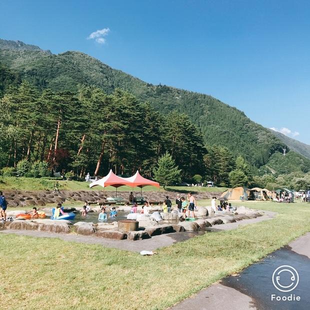 キャンプ20187.jpg