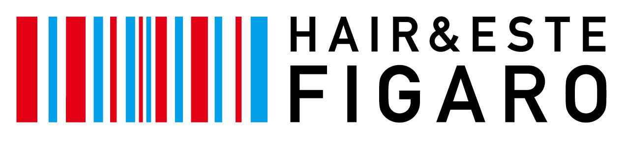 http://figaro-hair.com/blog/logo_yoko.jpg
